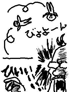 20050102210812.jpg